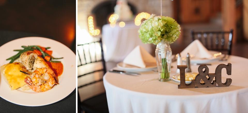 Integrity Hills Big Cedar Lodge Branson Missouri Wedding Photographer - Tiffany Kelley Photography -_0054