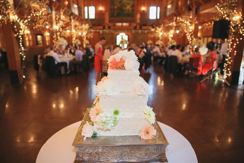Integrity Hills Big Cedar Lodge Branson Missouri Wedding Photographer - Tiffany Kelley Photography -_0056