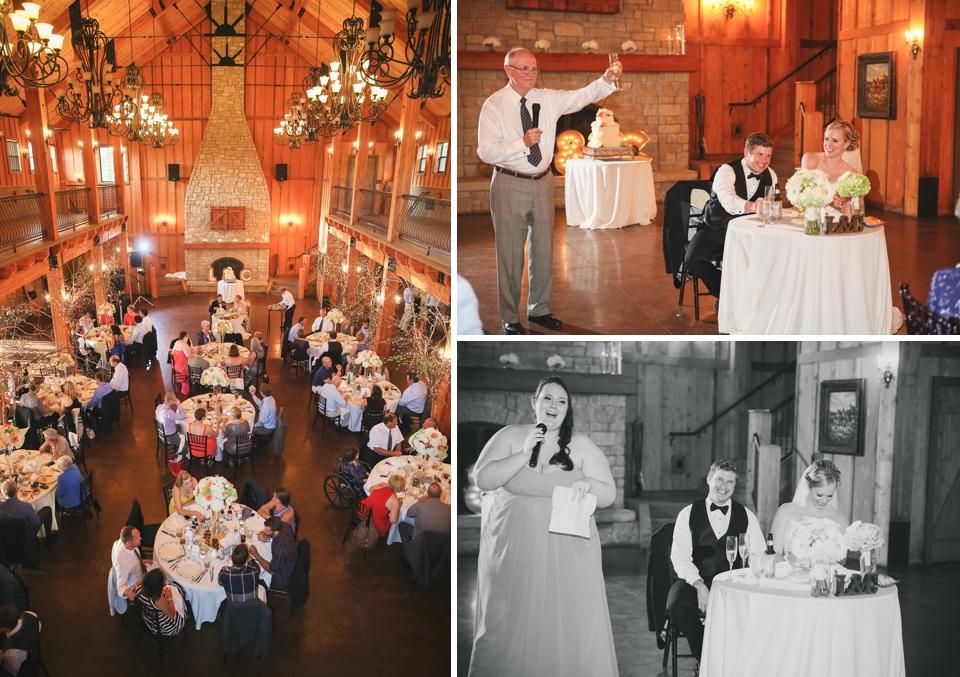 Integrity Hills Big Cedar Lodge Branson Missouri Wedding Photographer - Tiffany Kelley Photography -_0057