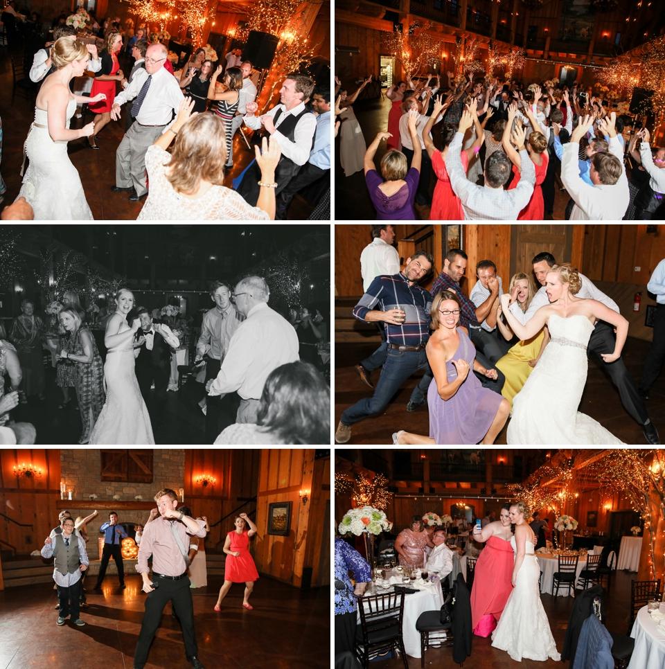 Integrity Hills Big Cedar Lodge Branson Missouri Wedding Photographer - Tiffany Kelley Photography -_0060