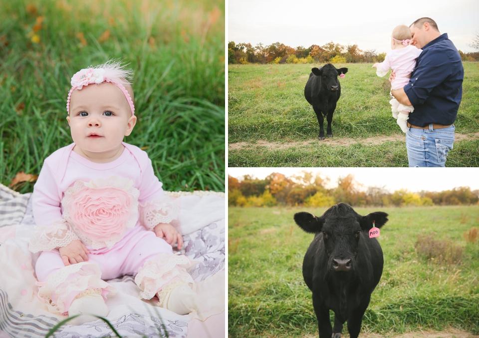 Springfield MO Family Portrait Photographer - Tiffany Kelley Photography_0010