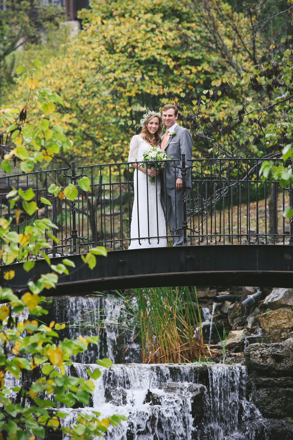 Big Cedar Wedding Photographer - Branson MO - Tiffany Kelley Photography_0002