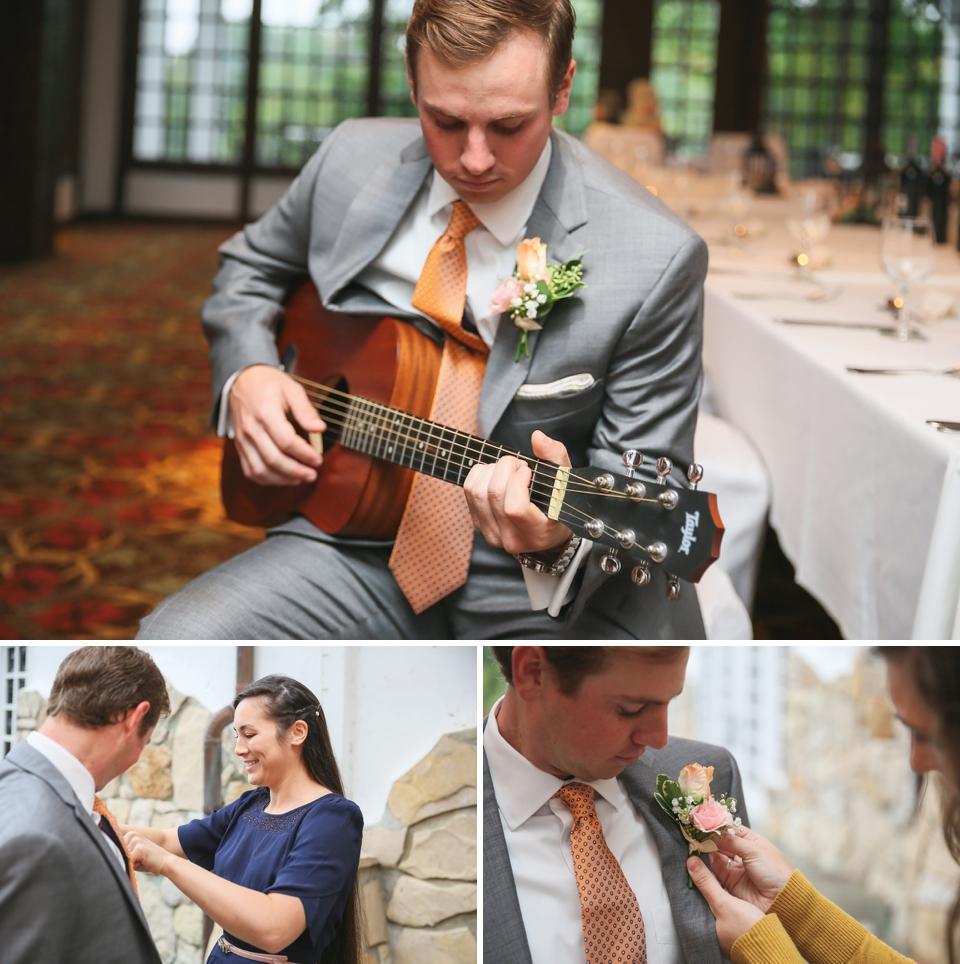 Big Cedar Wedding Photographer - Branson MO - Tiffany Kelley Photography_0004