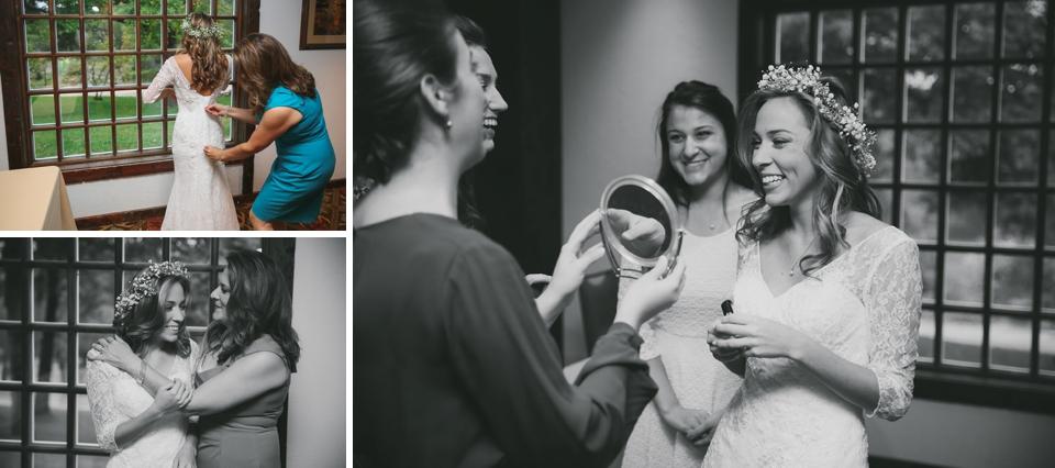 Big Cedar Wedding Photographer - Branson MO - Tiffany Kelley Photography_0005