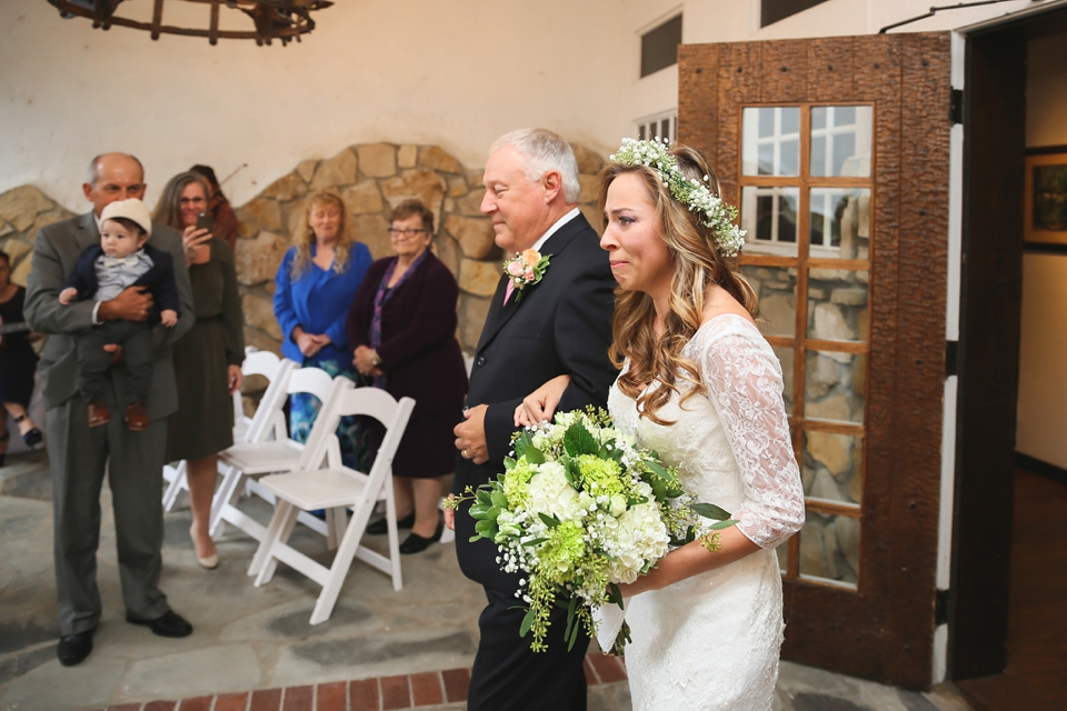 Big Cedar Wedding Photographer - Branson MO - Tiffany Kelley Photography_0006