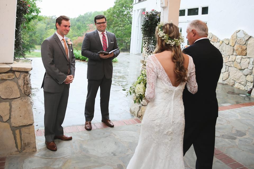 Big Cedar Wedding Photographer - Branson MO - Tiffany Kelley Photography_0007