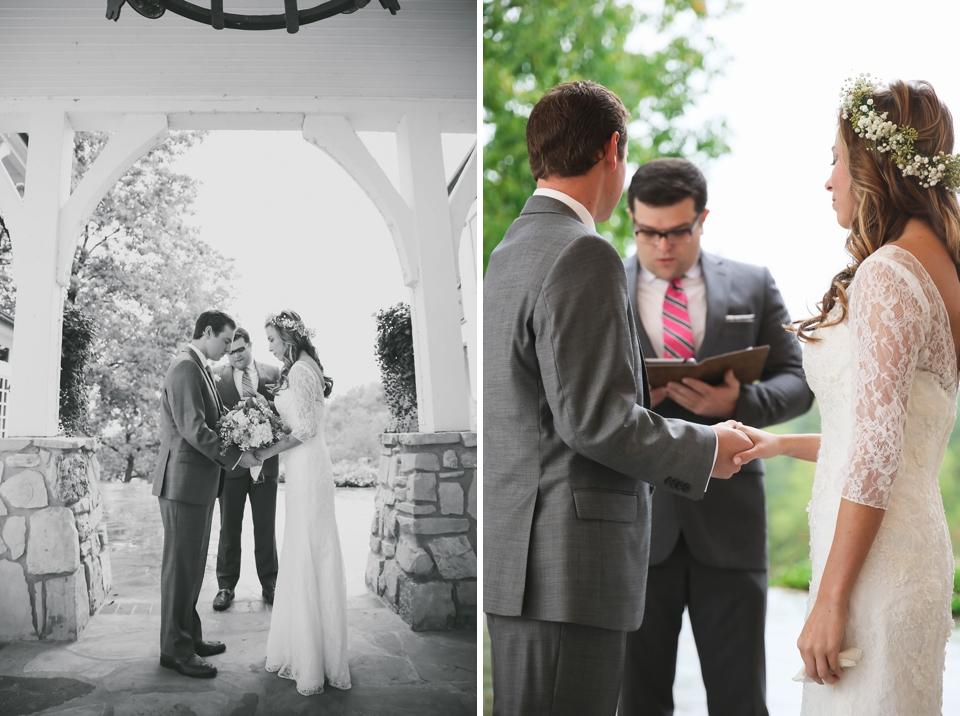 Big Cedar Wedding Photographer - Branson MO - Tiffany Kelley Photography_0009