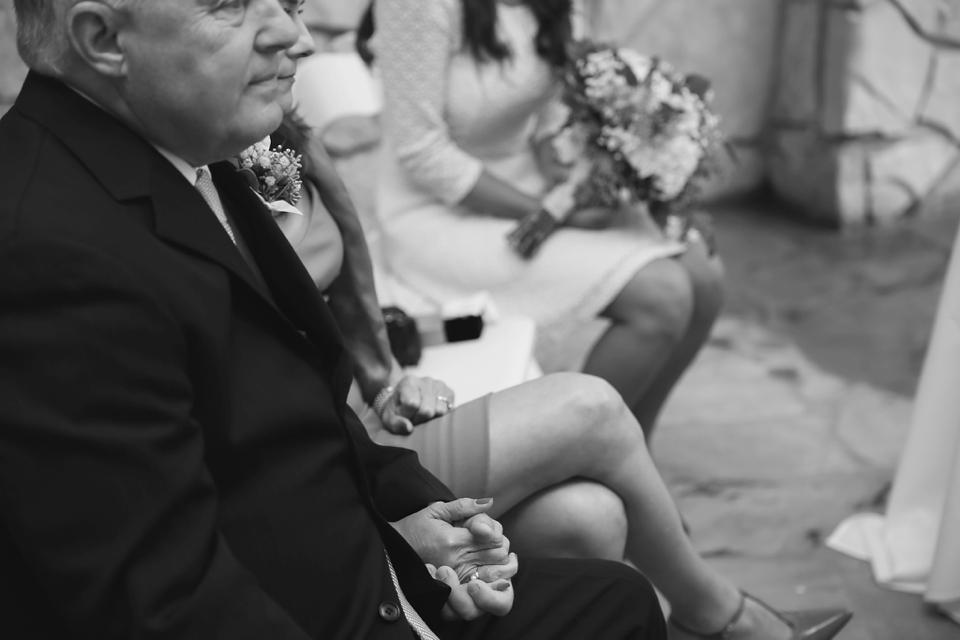 Big Cedar Wedding Photographer - Branson MO - Tiffany Kelley Photography_0011