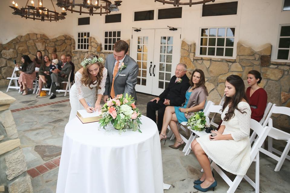 Big Cedar Wedding Photographer - Branson MO - Tiffany Kelley Photography_0012