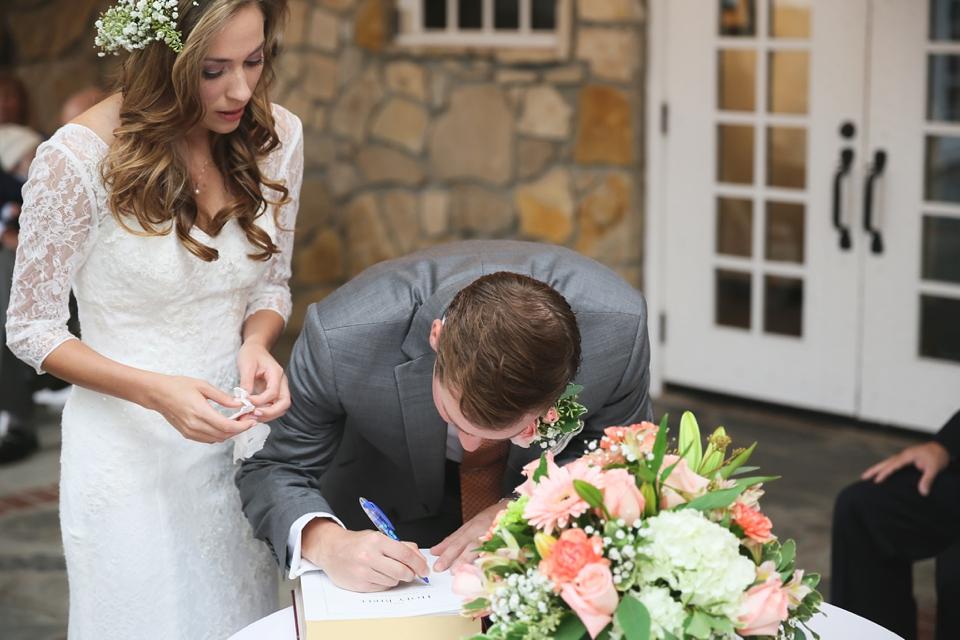 Big Cedar Wedding Photographer - Branson MO - Tiffany Kelley Photography_0013