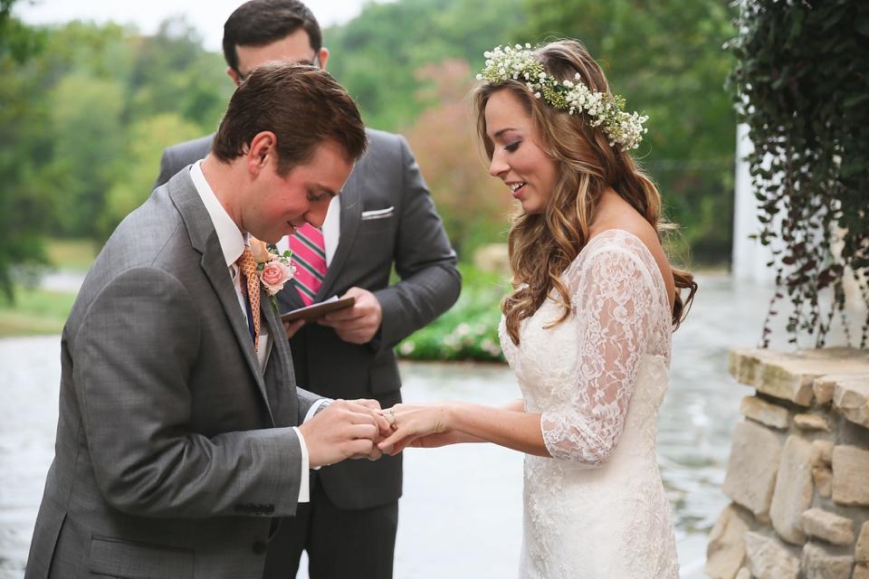 Big Cedar Wedding Photographer - Branson MO - Tiffany Kelley Photography_0014