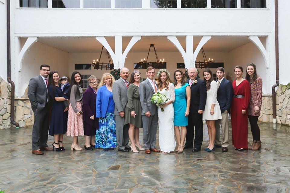 Big Cedar Wedding Photographer - Branson MO - Tiffany Kelley Photography_0017