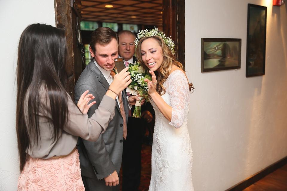 Big Cedar Wedding Photographer - Branson MO - Tiffany Kelley Photography_0018