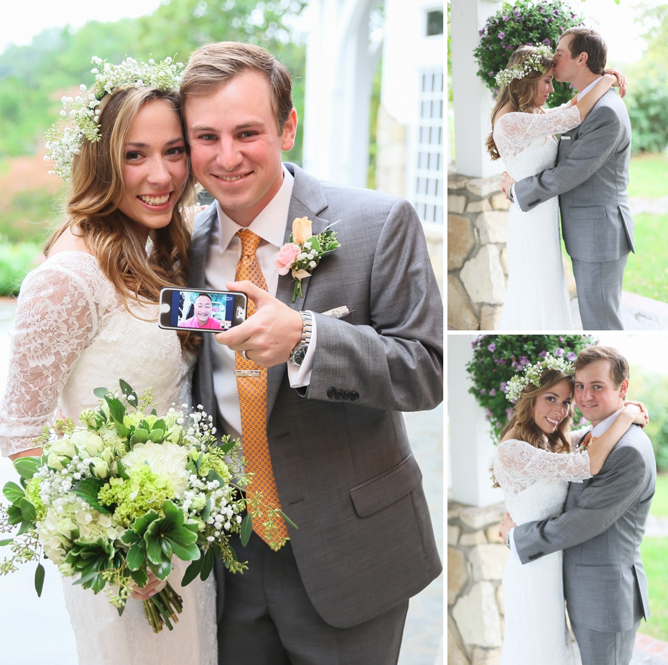 Big Cedar Wedding Photographer - Branson MO - Tiffany Kelley Photography_0019
