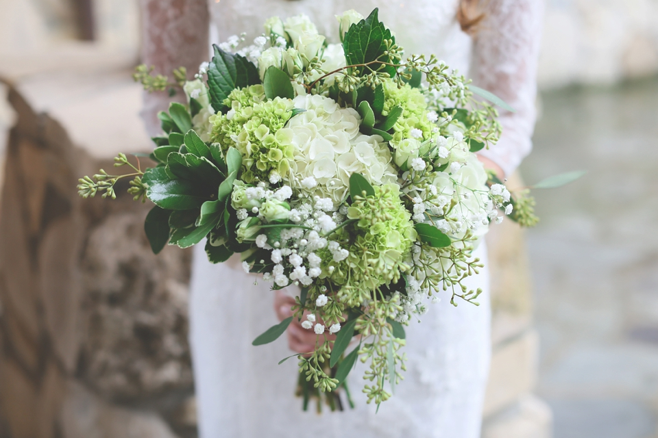 Big Cedar Wedding Photographer - Branson MO - Tiffany Kelley Photography_0021