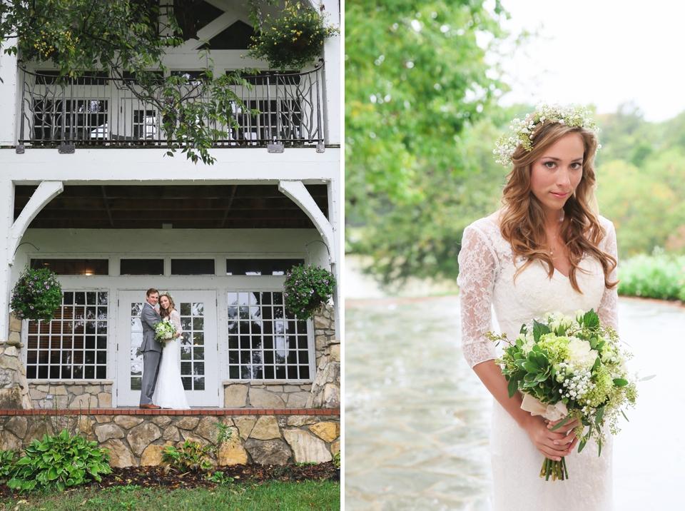 Big Cedar Wedding Photographer - Branson MO - Tiffany Kelley Photography_0022