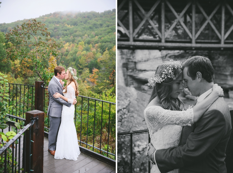 Big Cedar Wedding Photographer - Branson MO - Tiffany Kelley Photography_0024
