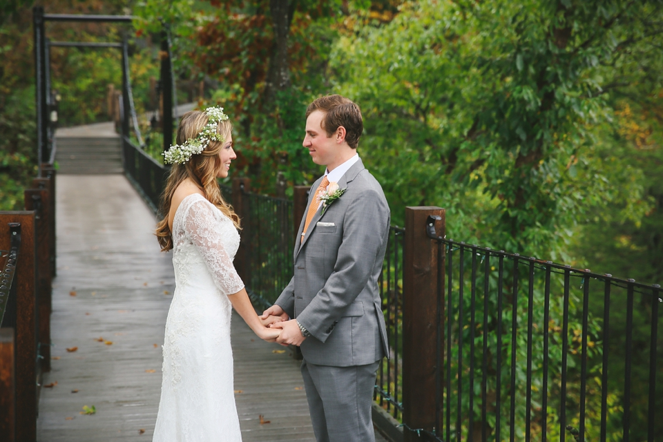 Big Cedar Wedding Photographer - Branson MO - Tiffany Kelley Photography_0025