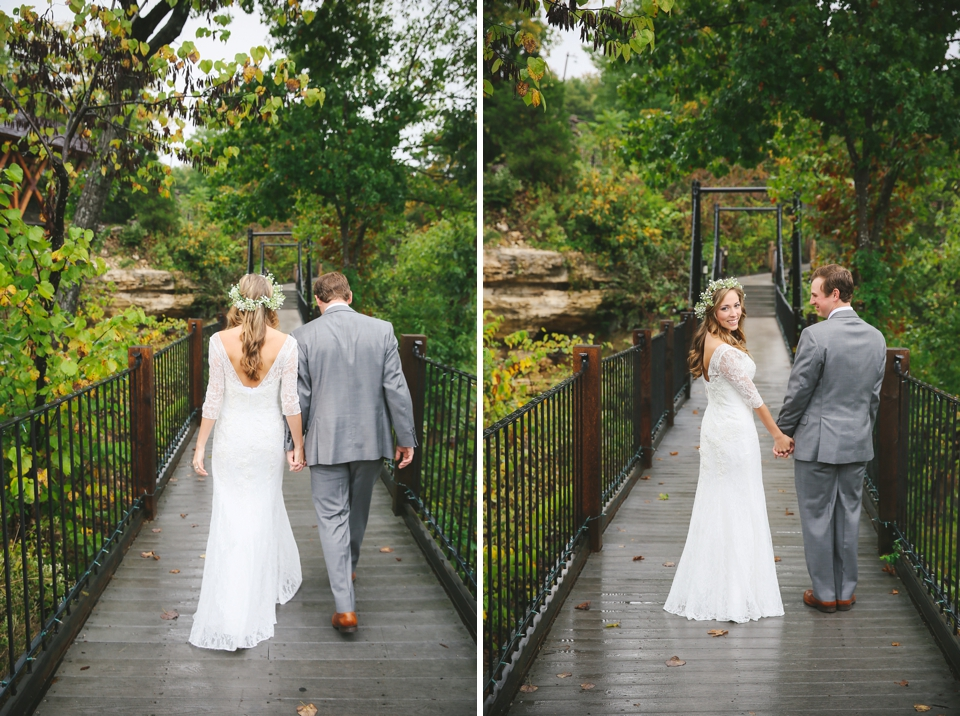 Big Cedar Wedding Photographer - Branson MO - Tiffany Kelley Photography_0026