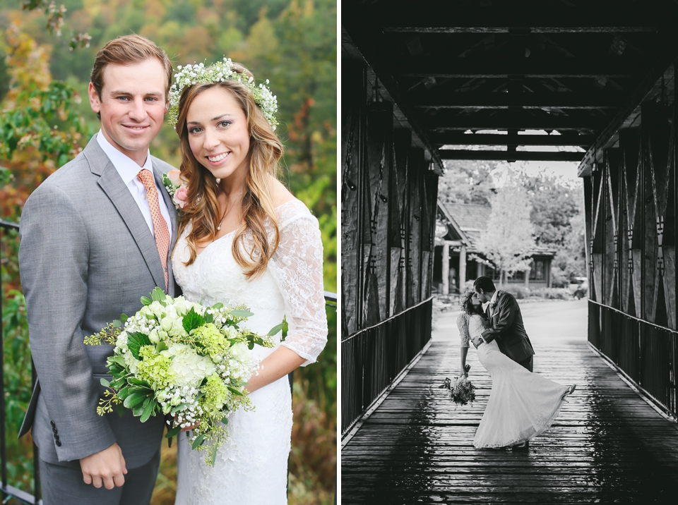 Big Cedar Wedding Photographer - Branson MO - Tiffany Kelley Photography_0028