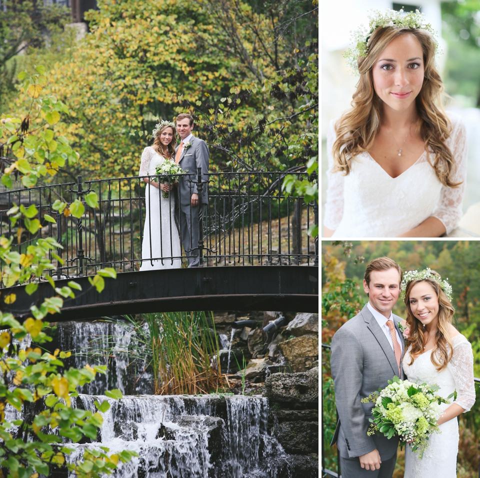 Branson MO Portrait and Wedding Photographer - Tiffany Kelley Photography_0002