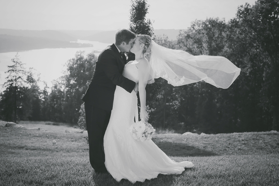 Branson MO Portrait and Wedding Photographer - Tiffany Kelley Photography_0006