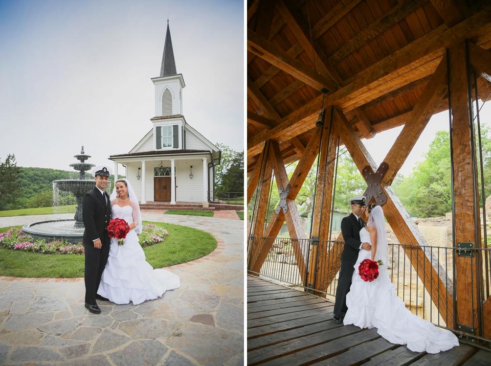 Branson MO Portrait and Wedding Photographer - Tiffany Kelley Photography_0013