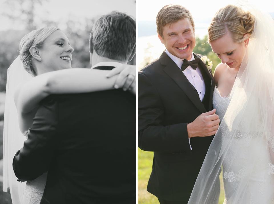 Branson MO Portrait and Wedding Photographer - Tiffany Kelley Photography_0018