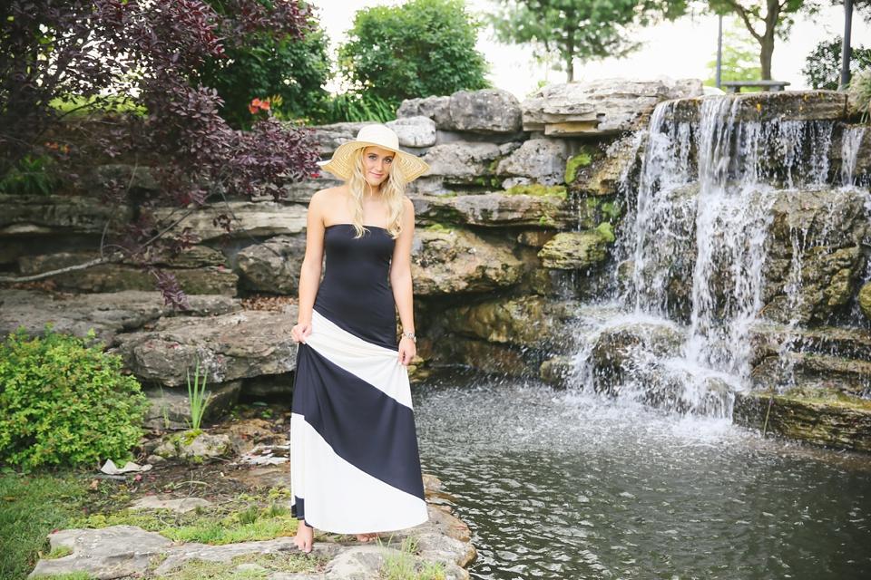 Branson MO Portrait and Wedding Photographer - Tiffany Kelley Photography_0024