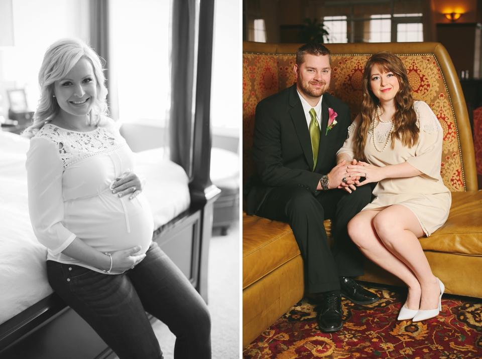 Branson MO Portrait and Wedding Photographer - Tiffany Kelley Photography_0031