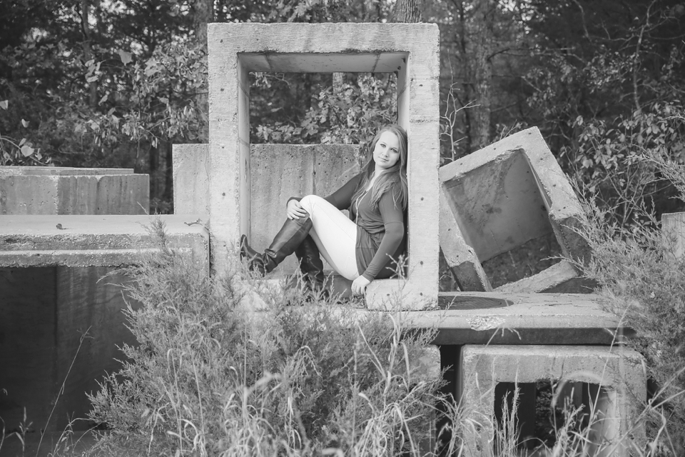 Branson MO Portrait and Wedding Photographer - Tiffany Kelley Photography_0037