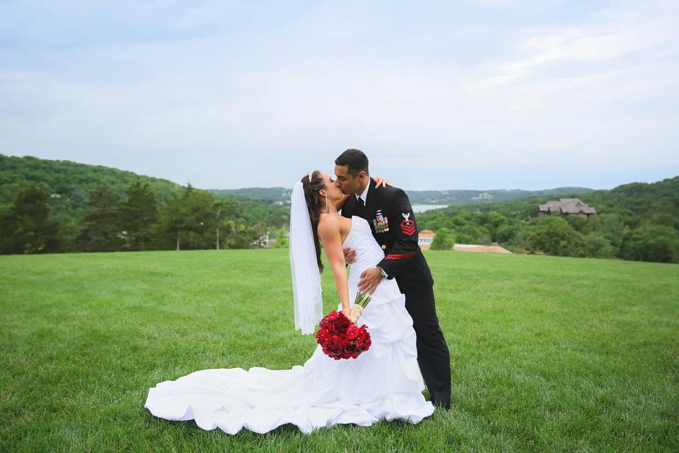 Branson MO Portrait and Wedding Photographer - Tiffany Kelley Photography_0043