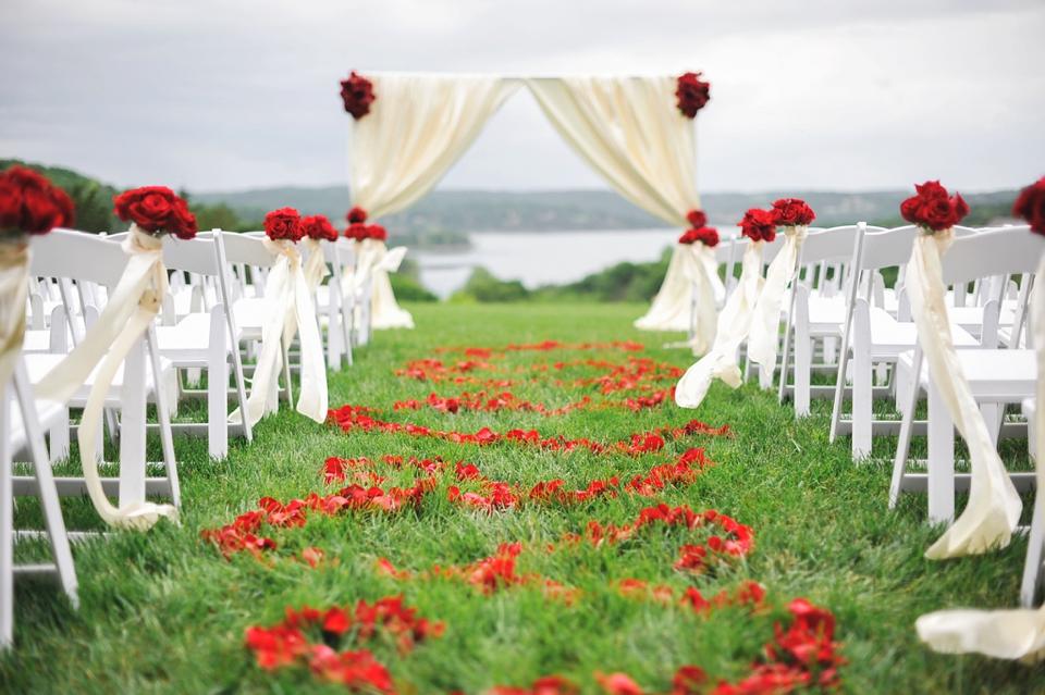 Branson MO Portrait and Wedding Photographer - Tiffany Kelley Photography_0044