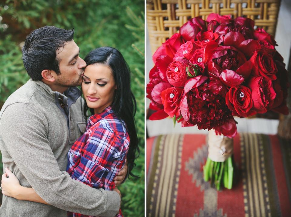 Branson MO Portrait and Wedding Photographer - Tiffany Kelley Photography_0060