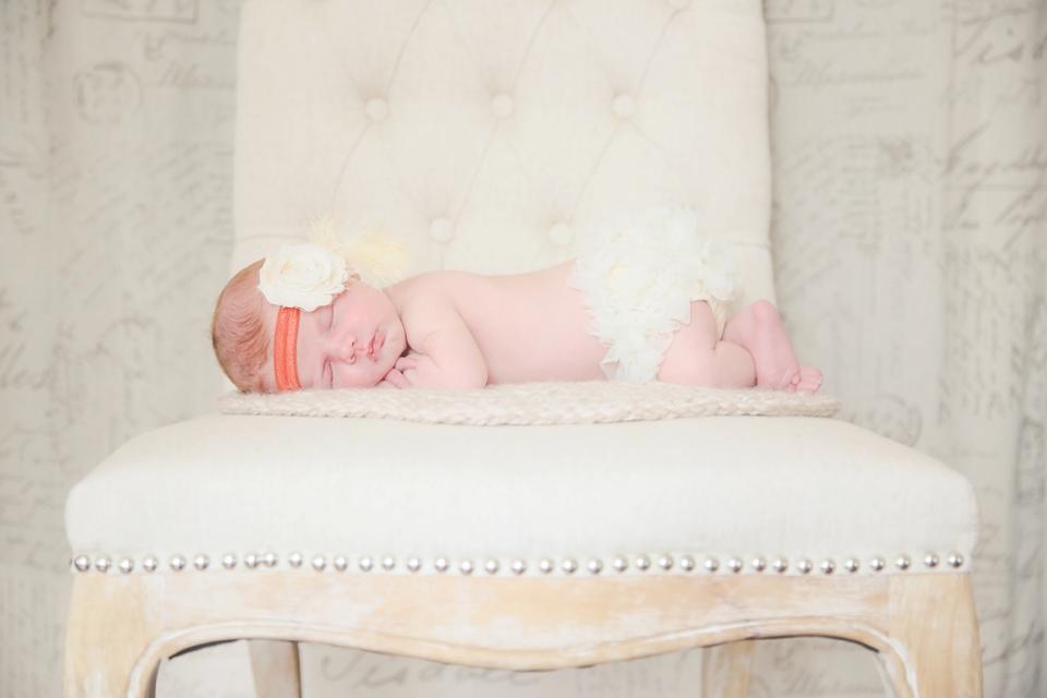 Branson MO Portrait and Wedding Photographer - Tiffany Kelley Photography_0063