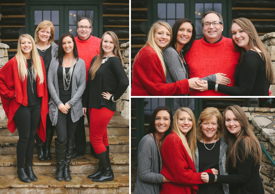 Branson MO Family Portrait Photographer - Tiffany Kelley Photography_0007