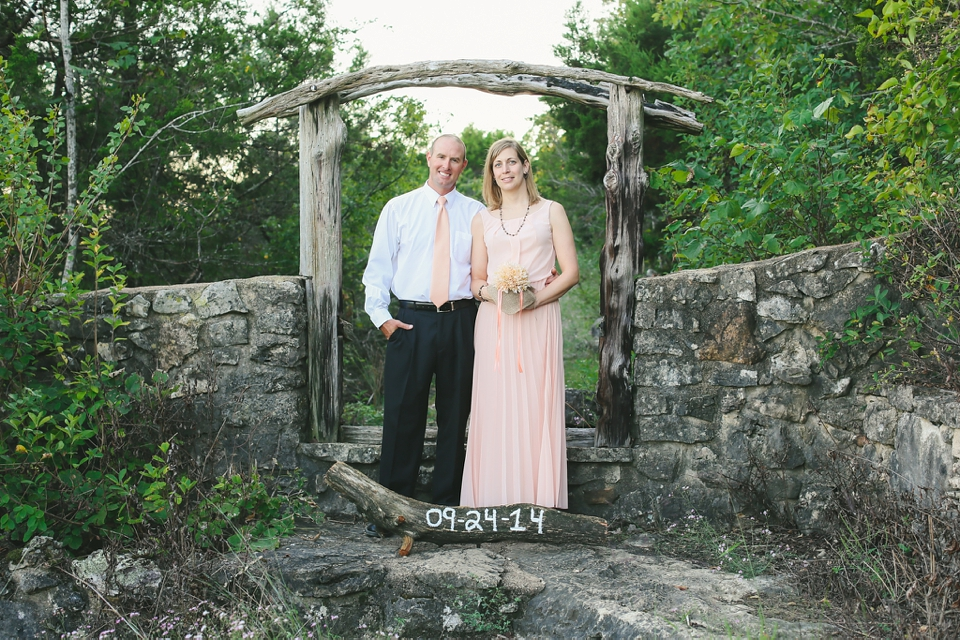 Branson MO Elopement Photographer - Tiffany Kelley Photography_0001