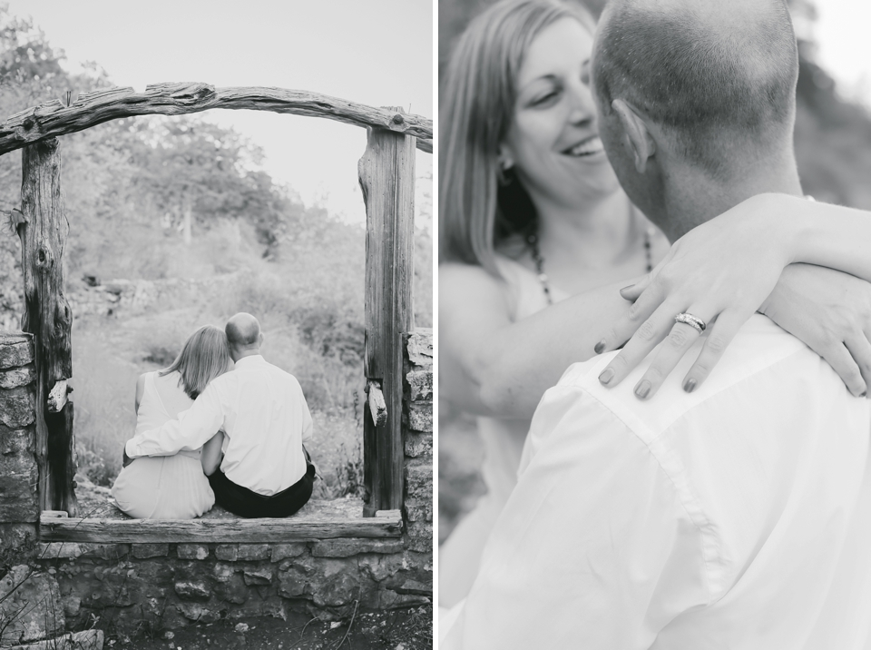 Branson MO Elopement Photographer - Tiffany Kelley Photography_0002