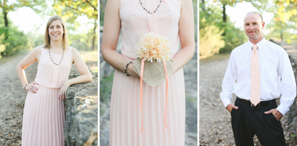 Branson MO Elopement Photographer - Tiffany Kelley Photography_0004
