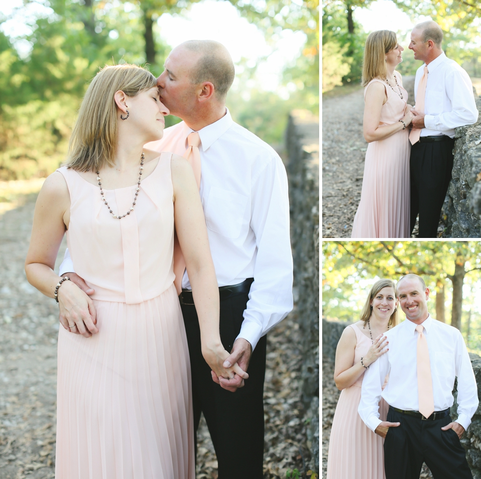 Branson MO Elopement Photographer - Tiffany Kelley Photography_0005