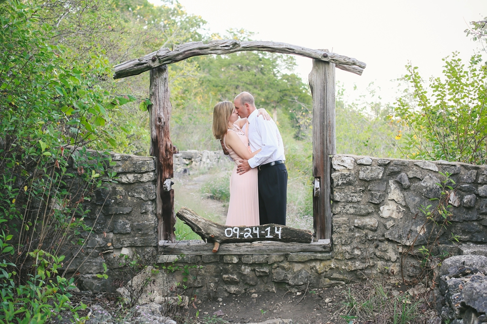 Branson MO Elopement Photographer - Tiffany Kelley Photography_0007
