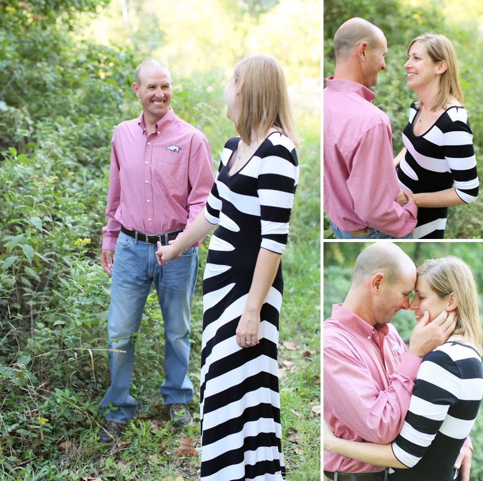 Branson MO Elopement Photographer - Tiffany Kelley Photography_0009