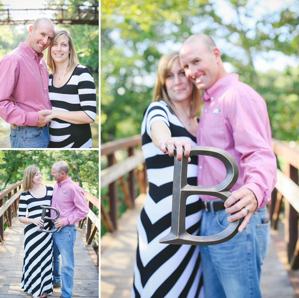 Branson MO Elopement Photographer - Tiffany Kelley Photography_0011