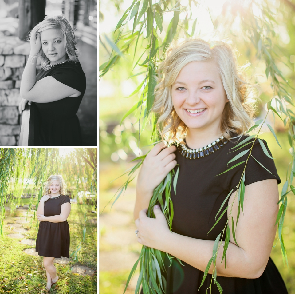 Branson MO Senior Portrait Photographer - Tiffany Kelley Photography_0004