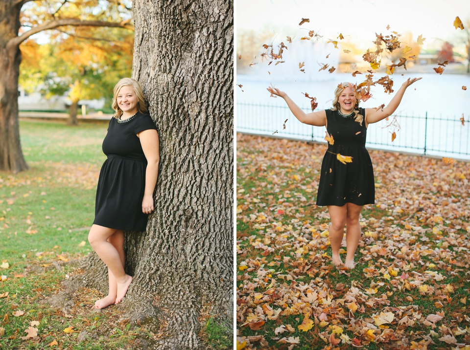 Branson MO Senior Portrait Photographer - Tiffany Kelley Photography_0008