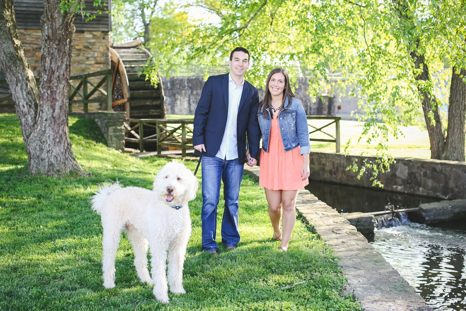 Branson MO Wedding and Engagement Photographer - Tiffany Kelley Photography_0001