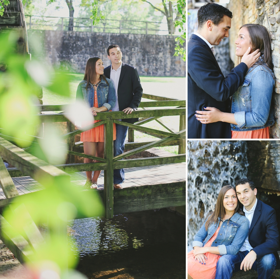 Branson MO Wedding and Engagement Photographer - Tiffany Kelley Photography_0003