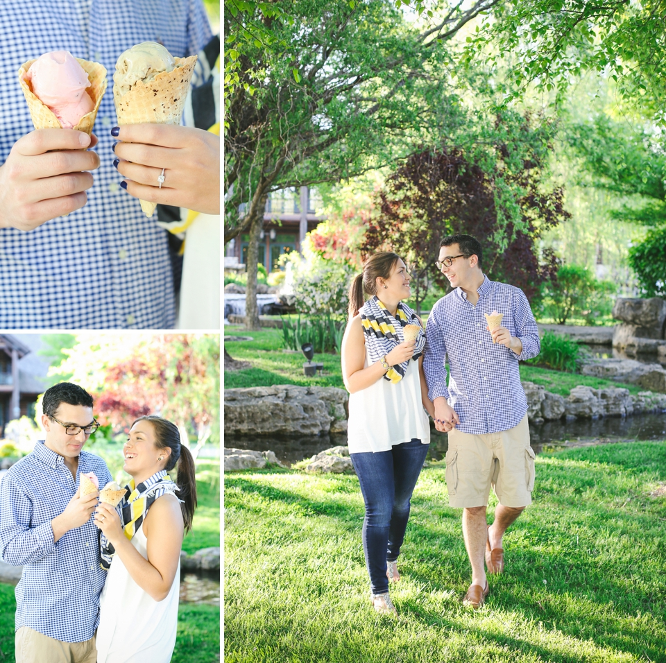 Branson MO Wedding and Engagement Photographer - Tiffany Kelley Photography_0004
