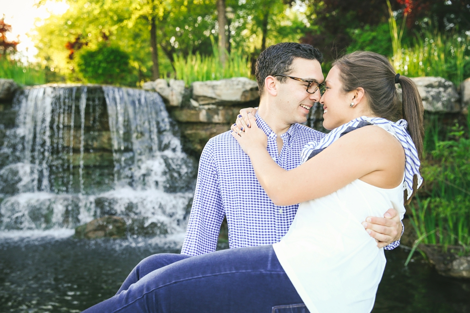 Branson MO Wedding and Engagement Photographer - Tiffany Kelley Photography_0005