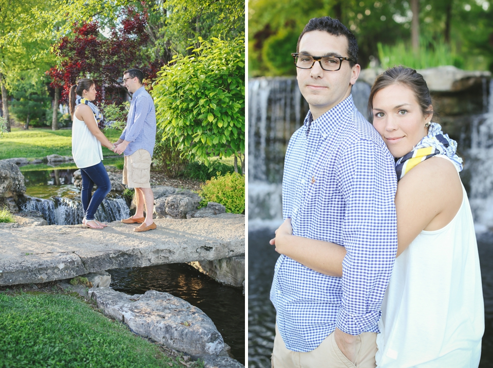 Branson MO Wedding and Engagement Photographer - Tiffany Kelley Photography_0006